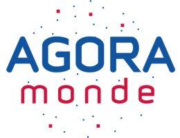 Logo-AGORA-2018-19