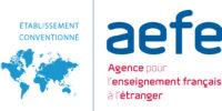 logo_AFE_EC