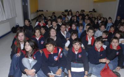 uniformes_invierno.fw