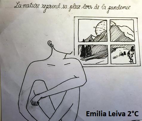Emilia Leiva 2C
